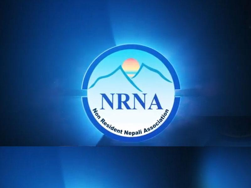 Non Resident Nepali Association