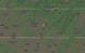 नेपालमा मध्यराति भूकम्पको धक्का