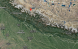 विवादीत सडक आफ्नै भूमिमा निर्माण गरिएको भारतको जिकिर