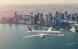 १ लाख स्वास्थ्यकर्मीहरुका लागि निःशुल्क टिकट उपलव्ध गराउने कतार एयरवेजको घोषणा