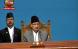 नेपाल सरकारको नीति तथा कार्यक्रम जेठ २ मा प्रस्तुत हुने