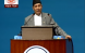 विदेशमा अलपत्र परेकालाई नेपाल भित्र्याउन बजेट विनियोजन