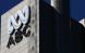 अप्टेरोमा अस्ट्रेलियन सरकारी मिडिया; पत्रकारको रोजगारी गुम्दै