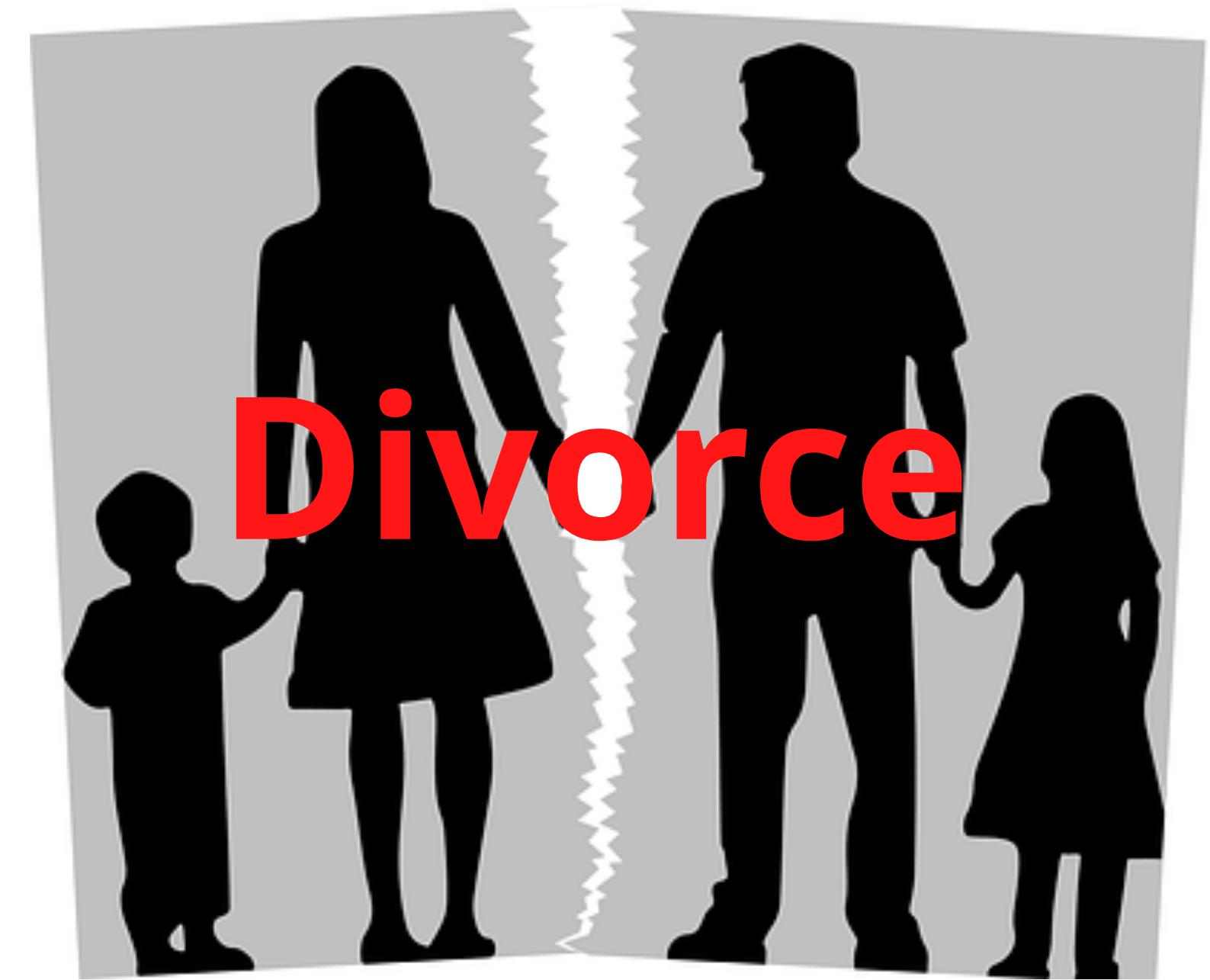 Divorce in Nepalese Community