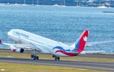 अस्ट्रेलिया-नेपाल नियमित उडान अनिश्चित; तीन देशसँग उडान थाल्ने अस्ट्रेलियाको तयारी