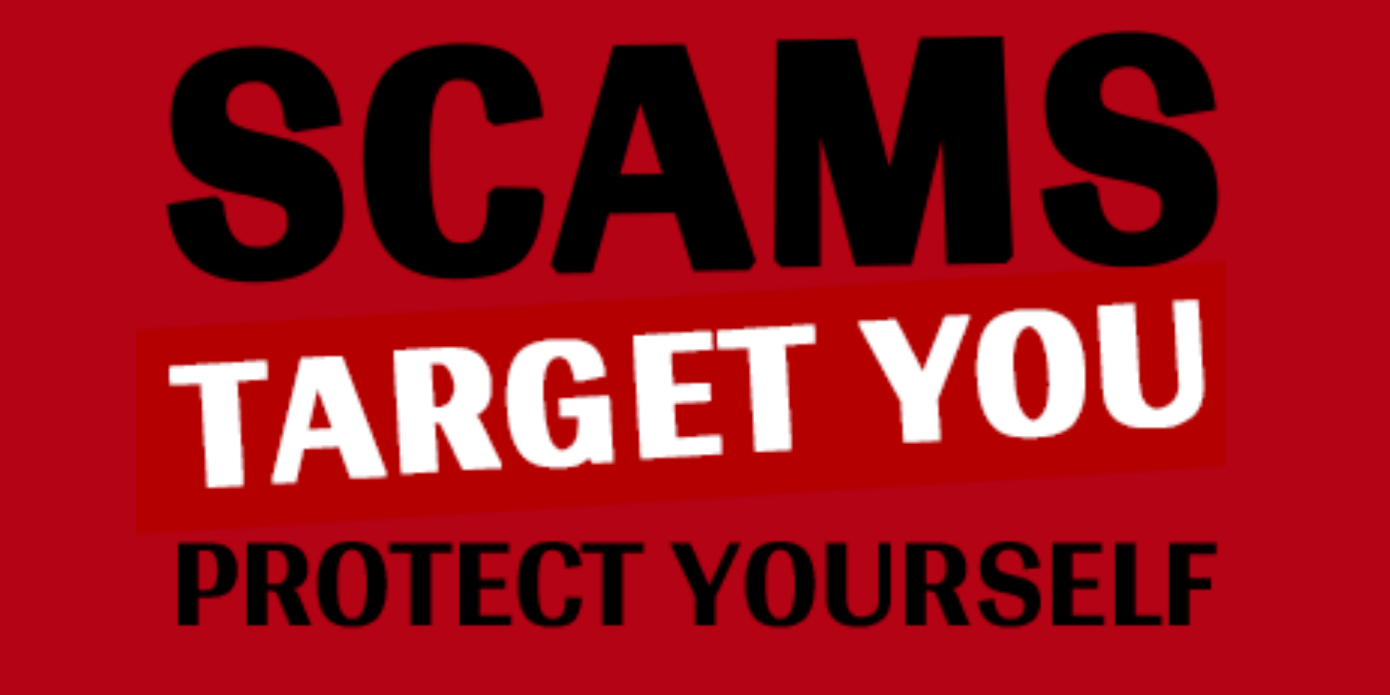 Elderly residents Scammed almost $20,000 dollars in Sydney South West.
