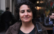 टर्कीमादण्ड्हीनताबढ्दो भोकहड्तालमामानवअधिकारकर्मी इब्रु तिम्तिककाे मृत्यु