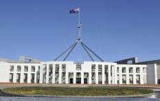 Temporary Australian Government Assistance for Workers