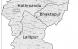 काठमाडौँ उपत्यकामा थप ६२ जनामा कोरोना संक्रमण