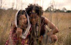 रोहिंगा शरणार्थीको भुमिकामा नेपाली बालिका; अस्ट्रेलियन निर्देशक भन्छन्- उनको कला उत्कृष्ठ छ