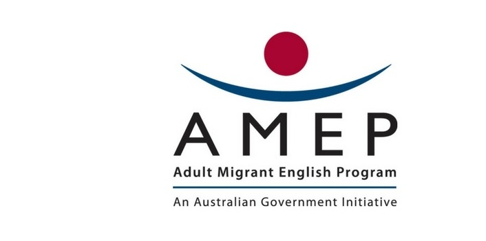 Australian Government to Allocate Further Funds to Upgrade the Adult Migrant English Program (AMEP)