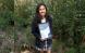 सिड्नीमा अध्ययनरत नेपाली विद्यार्थीले जितिन प्रतिष्ठित मिनिस्टर अवार्ड