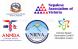 कोभिड प्रभावित भिक्टोरियाका नेपालीहरुलाई राज्य सरकारबाट ५० हजार डलर अनुदान