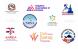 सरकारसँग पहुँच बढाउदै भिक्टोरियाको नेपाली समूदाय; एक लाख ३० हजार डलर सहयोग