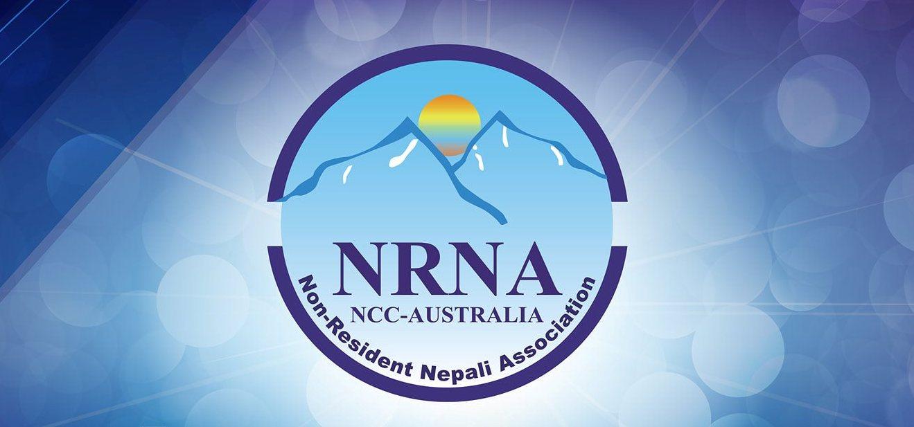 Non-Resident Nepali Association (NRNA)