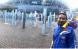सिड्नी ओलम्पिकका बीस बर्षः नेपाली स्वयंसेवक जो सँधै सम्मानित रहनेछन् (भाग-२)