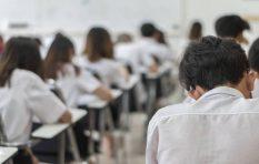 न्यू साउथ वेल्समा एचएससी परीक्षा शुरू; अभिभावकहरुका लागि पाँचवटा सुझाव