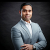 3Bridges Community Welcomes New CEO Raj Nair