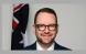 न्यू साउथ वेल्सका संघिय सिनेटरले दिए अस्ट्र्रेलियामा रहेका नेपालीहरुलाई दशैंको शुभकामना