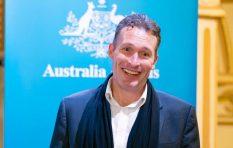 नेपालमा अड्कीएका विद्यार्थीलाई अस्ट्रेलिया फर्काउने तयारी हुँदैछः राजदूत बड