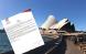 अनसनरत डाक्टर केसीको जीवन रक्षा गर्न अस्ट्रेलियाका नेपाली डाक्टरहरुको माग