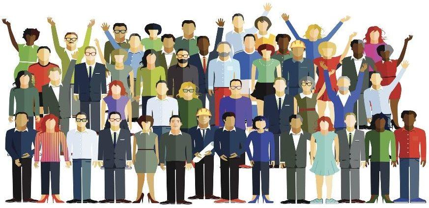 Public Sector Employment
