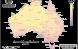 अस्ट्रेलियासंगै  ७० वटा देशमा डेलाईट सेभिङ ; समय  एक घण्टा अगाडी