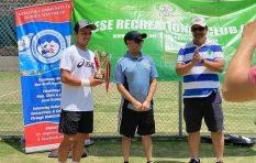 वेस्टमिडको नेपाली समाज: जहाँ हरेक दिन टेनिस र हरेक शनिबार फुटबल खेल्छन्