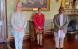 राजदुत दाहालको न्यू साउथ वेल्समा कुटनीतिक भेटघाट