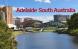 एडिलेडको आकर्षण बढ्दै; अध्ययन भन्छन् अस्ट्रेलियाकै सबैभन्दा बस्न लायक सहर