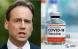 अस्ट्रेलियाले कोभिड-१९ विरुद्धको खोप मार्चबाट प्रयोगमा ल्याउने