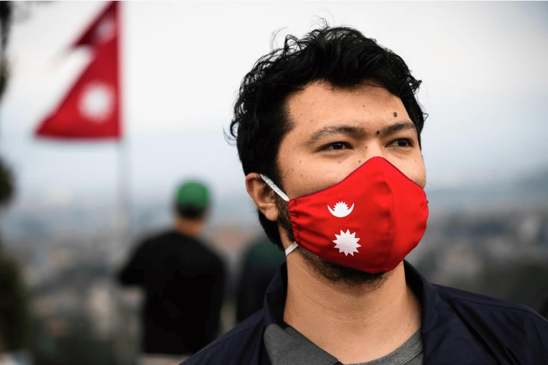 6 Nepalese died overseas this week