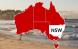 सामान्य बन्दै अस्ट्रेलिया; न्यु साउथ वेल्सको सीमा सबै राज्यका लागि खुल्ला