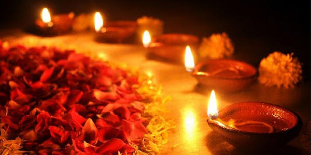 deepawali-tihar-festival-celebrations-in-australia-by-nepalese-community