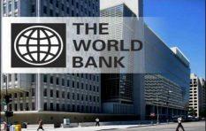 नेपाललाई विश्व बैंकको ४२ अर्ब सहयोग