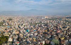 नेपालको सहरी क्षेत्रको समुदायमा कोरोना भाइरसको संक्रमण तीव्र