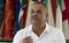 अस्ट्रेलियाका पूर्वक्रिकेट खेलाडी डेभ वाटमोर नेपाली क्रिकेट टोलीको प्रमुख प्रशिक्षक