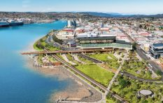 Rental Accommodation as a Challenge in Devonport