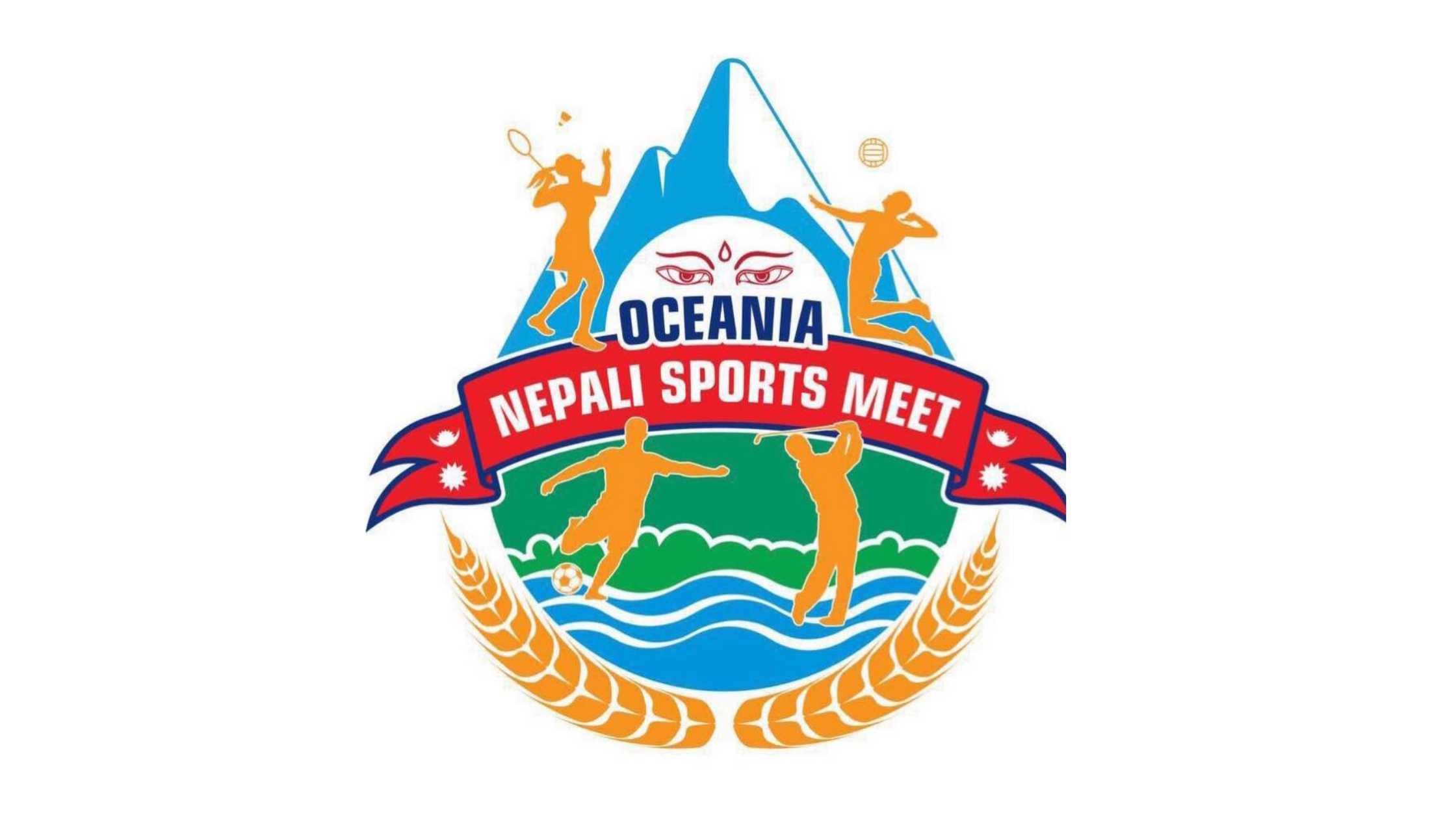 Oceania Nepali Sports Meet (ONSM)Elects Ashish Sapkota as the President: Fifth Edition in 2022