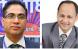 नेकपा निकट अस्ट्रेलियाको प्रवासी नेपाली एकता मन्चमा मतभेद