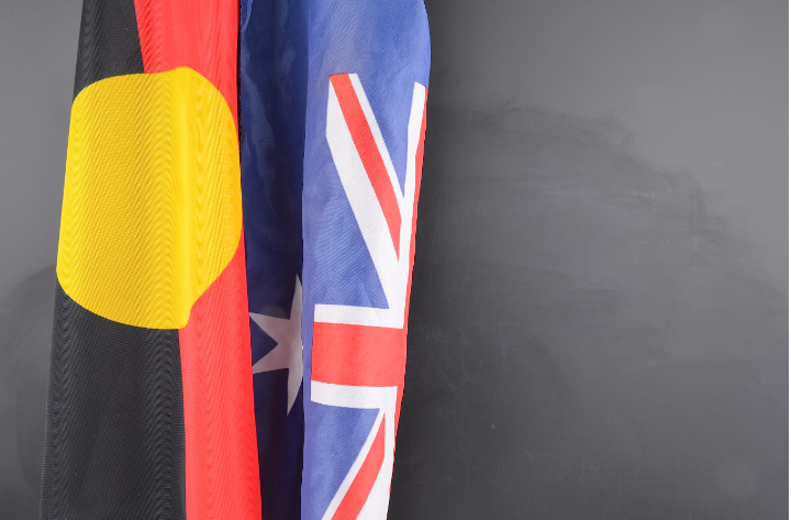 Australia Day is Australia's national day commemorating January 26