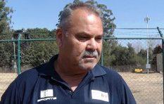 """अस्ट्रेलियाली प्रशिक्षक वाटमोरलाई नेपालमा स्वागत """"एक दिवसीय मान्यतालाई जोगाई राख्ने प्रयास"""""""