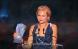 """तास्मानियाकी २६ बर्षिय ग्रेस ट्याम बनिन """"अस्ट्रेलियन अफ द इयर २०२१"""""""