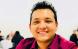 प्रवासी नेपाली एकता मञ्च  अस्ट्रेलियाको क्विन्सल्याण्ड राज्य समिति भेला सम्पन्न