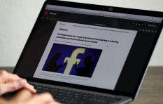 ६ दिनलामो प्रतिबन्ध पछि फेसबुकले अस्ट्रेलियामा समाचार सामग्रि शेयर गर्न दिने