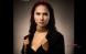 """अस्ट्रेलियामा चर्चित नेपाली बेली डान्सर अब फिल्ममा; यस्तो बन्दैछ """"पर्पला"""""""