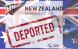 न्यूजिल्याण्डमा आफ्नै साथी पिट्ने एक जना नेपालीलाई देश छाड्न आदेश