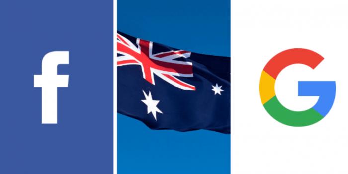 फेसबुकसम्बन्धी अस्ट्रेलियाको मिडिया बार्गेनिङ कोड कानुनले विश्वमा कस्तो प्रभाव पार्ला ?