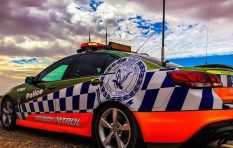 Double demerits for Easter long weekend start Thursday 1 April