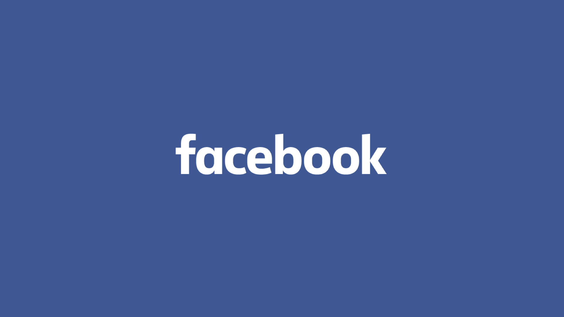 Social media users are reducing their Facebook use, in Australia